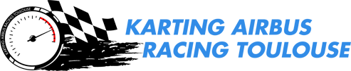Logo de l'association KART