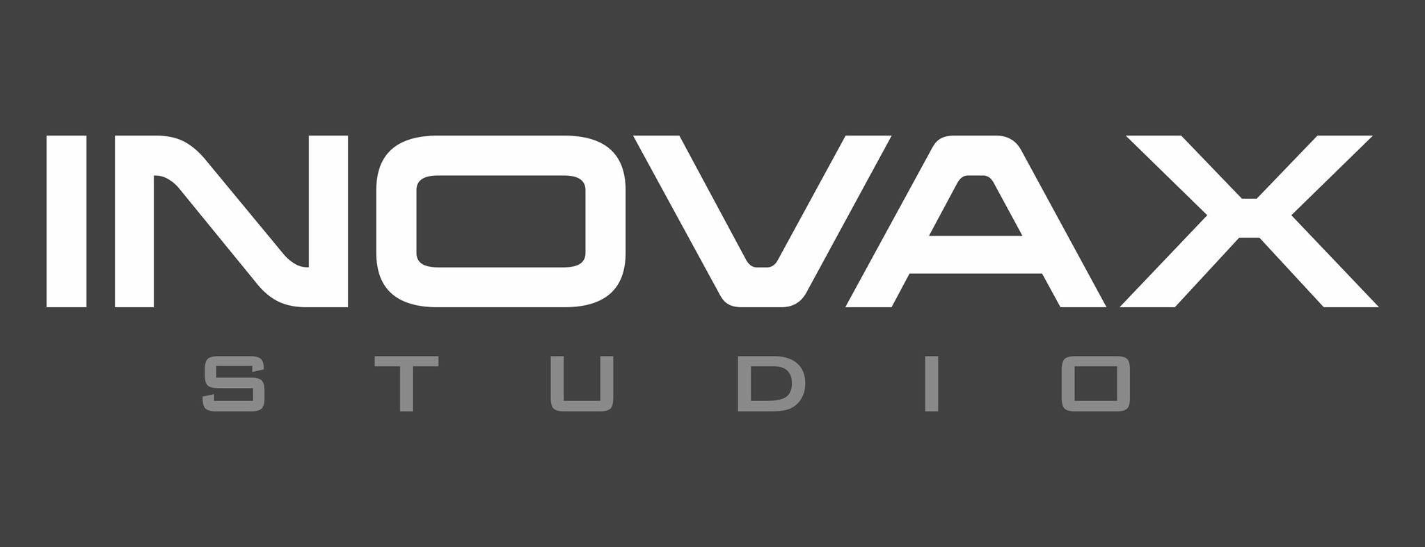 Inovax