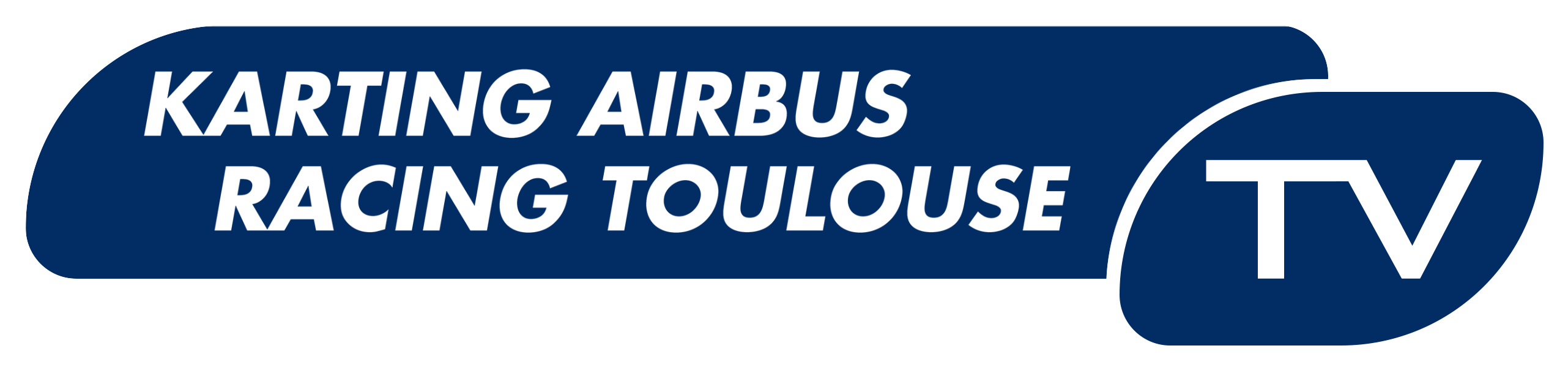 Logo_Airbus_TV_Blue