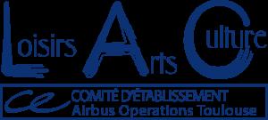 Logo_LAC 2015