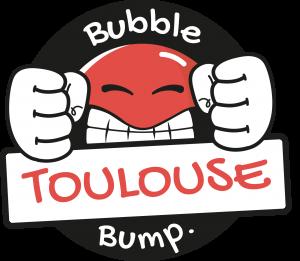 logo-BBToulouse