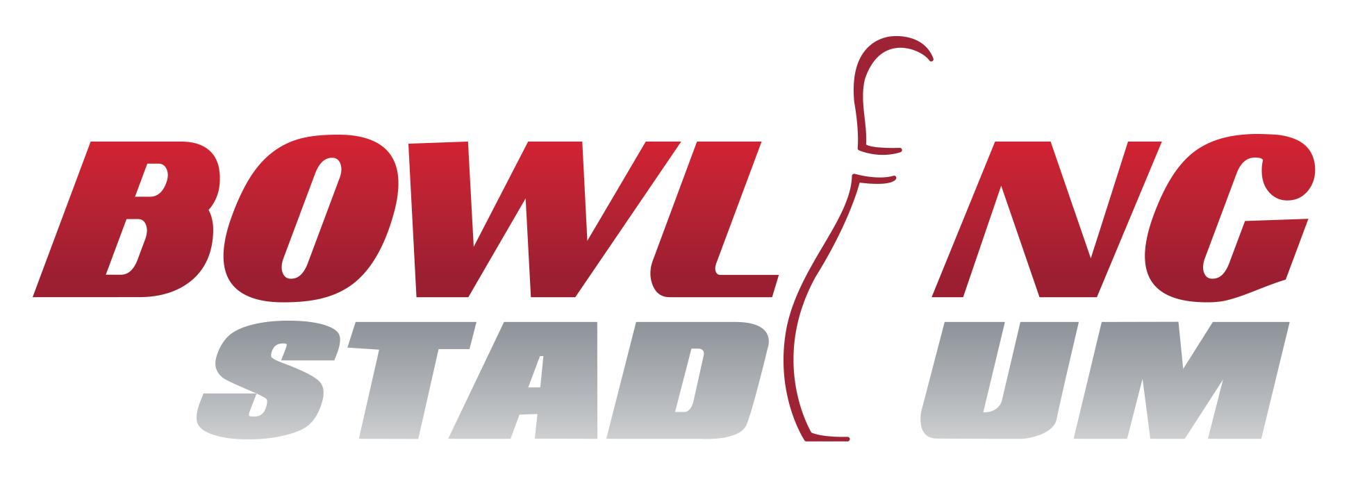 logo_Bowling_Stadium-COLOMIERS
